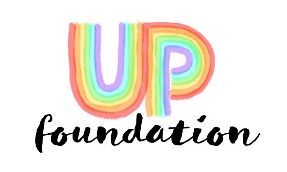UP Foundation Shop